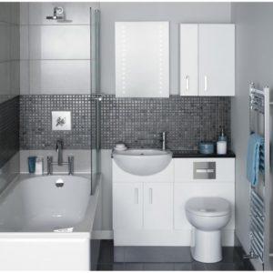 Beépített WC tartály meghibásodás
